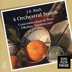 Suites pour orchestre de J.S Bach 51JggqoocyL._SL500_AA240_