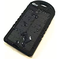Creative Edge Solar-5 Solar Charger
