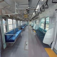 鉄道ピクトリアル 2014年 05月号 [雑誌]