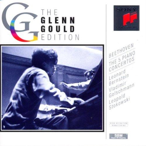 beethoven-piano-concertos