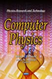 img - for Computer Physics (Physics Research and Technology) book / textbook / text book
