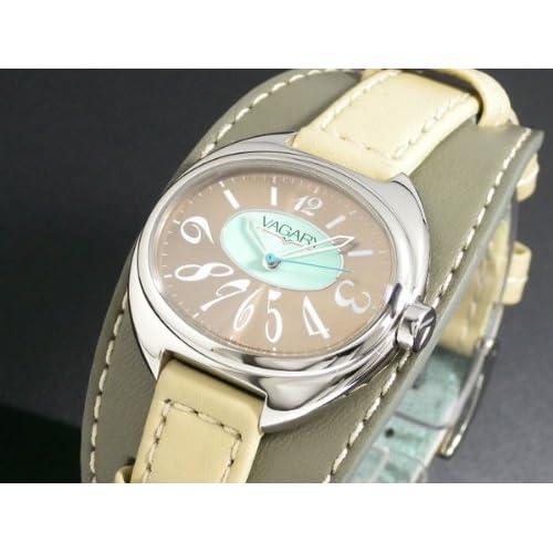 バガリー VAGARY 腕時計 IQ0-510-92