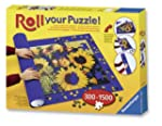 Ravensburger 17959 - Roll your Puzzle...