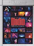 Dido: Live At Brixton Academy [DVD] [2013]