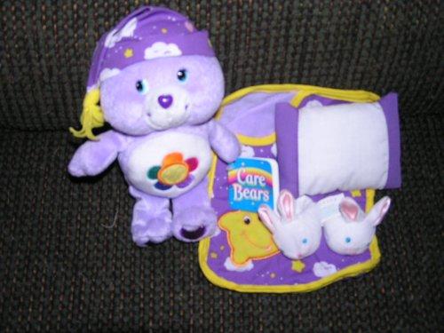 Baby Feeding Breast front-271420