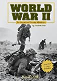 World War II (You Choose Books)