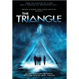 Triangle [DVD] [2006] [Region 1] [US Import] [NTSC]by Eric Stoltz