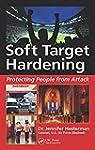 Soft Target Hardening: Protecting Peo...