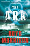 img - for The Ark: A Novel book / textbook / text book