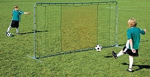 Buy Franklin Tournament Soccer Rebounder by Franklin
