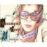 Bassment Deep ~ CS Bennett