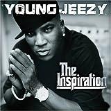 The Inspiration: Thug Motivation 102
