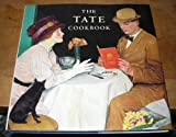 The Tate Cookbook (1854371916) by King, Paul