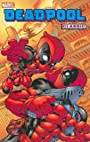 img - for Deadpool Classic Volume 5 (Deadpool Classics) by Joe Kelly, Pete Woods (2011) Paperback book / textbook / text book