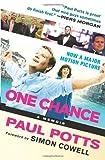 Paul Potts One Chance