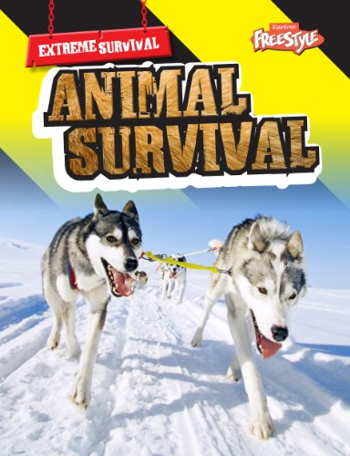 Animal Survival (Extreme Survival)