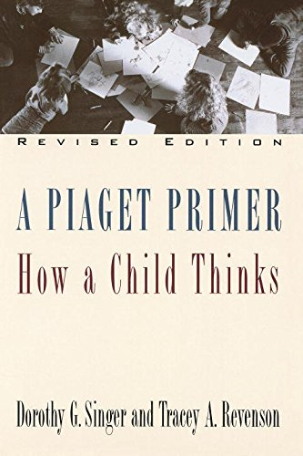 a-piaget-primer-how-a-child-thinks