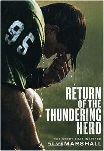 Return of the Thundering Herd [Import]
