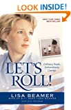 Let's Roll!: Ordinary People, Extraordinary Courage
