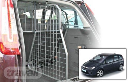 TRAVALL TDG1301D - Trennwand - Raumteiler für