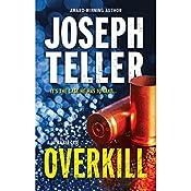 Overkill | Joseph Teller