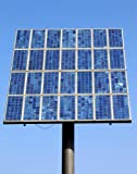Solar Energy – Sustainable Green Energy For Your Home, Your Car And Your Business Reviews