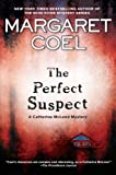Image of The Perfect Suspect (Catherine McLeod Mysteries, No. 2)