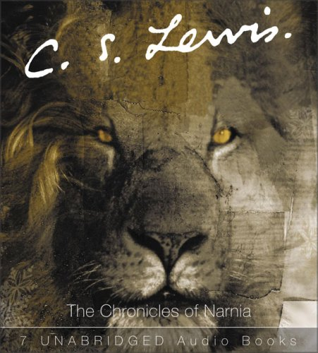 Chronicles of Narnia, The: Unabridged