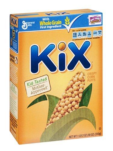 kix-crispy-corn-puffs-cereal-18-oz-pack-of-10-by-kix