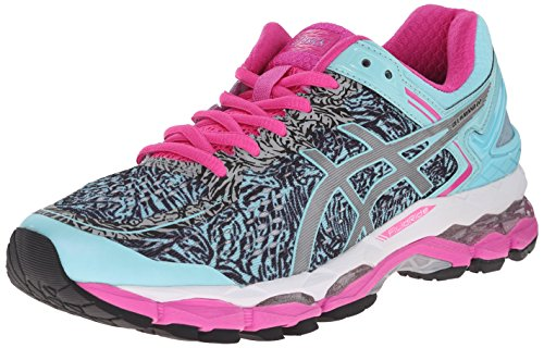 ASICS-Womens-GEL-Kayano-22-Lite-Show-Running-Shoe