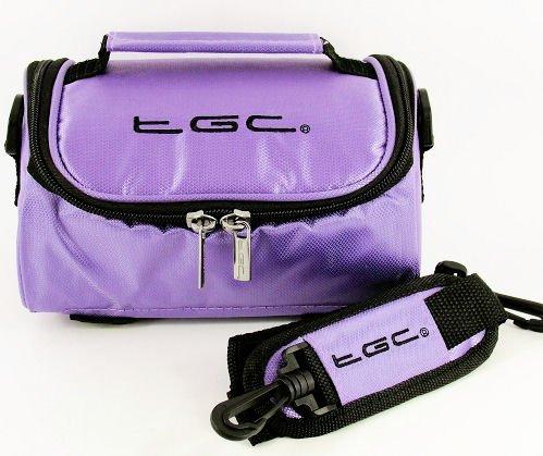 tgc-tasche-umhangetasche-fur-jawbone-jambox-mini-lautsprecher-mit-schultergurt-und-tragegriff-violet