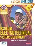 A NVQ/SVQ Diploma Installing Electrot...