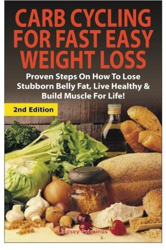 ... Cuts 7 Secrets To Burn Fat Fast As Hell Zip Ebook Summary Free