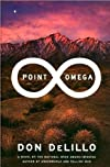 Point Omega (Point Omega)Hardcover on February 02, 2010