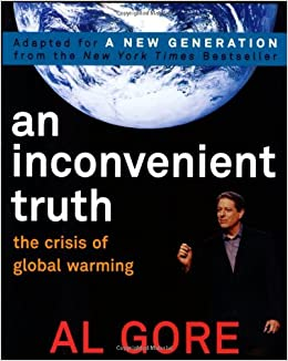 Inconvenient truth essay
