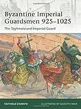 Byzantine Imperial Guardsmen 925-1025 (Elite)