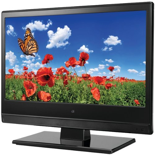 "Gpx 13 720P Led Tv ""Product Category: Televisions & Accessor"