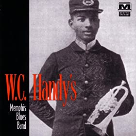 W.C. Handy's Memphis Blues Band