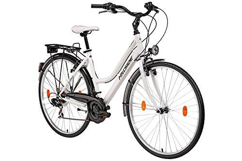 damenfahrrad-28-zoll-hillside-florida-in-weiss-stadtrad-city-bike-citybike-21-gang-shimano-tourney-s