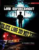 Introduction to Law Enforcement: An Insider's View
