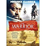 Warrior [DVD] [2012] [Region 1] [US Import] [NTSC]