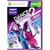 Dance Central 2 - Xbox 360 - Standard Edition