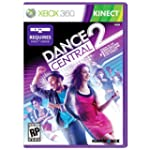 Dance Central 2 - Xbox 360 - Standard...