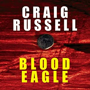 Blood Eagle | [Craig Russell]