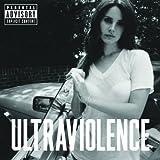 Ultraviolence [2 LP][Explicit]