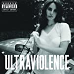 Ultraviolence (Deluxe Edition)