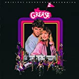 Grease 2by Frank Musker
