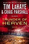 The Thunder Of Heaven: A Joshua Jorda...