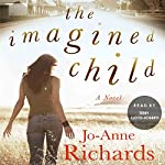 The Imagined Child | Jo-Anne Richards