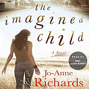 The Imagined Child Audiobook